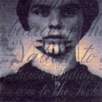 """Olive Oatman (from """"Ghosts"""")"""