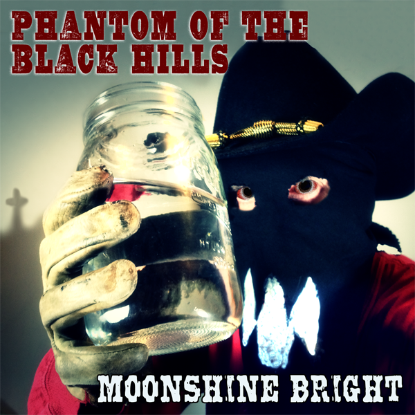 Moonshine cover final 1 sm